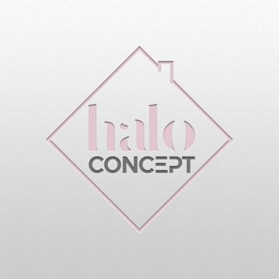 Halo Concept