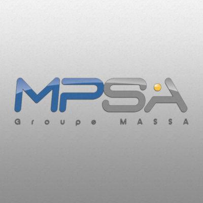 Logo MPSA