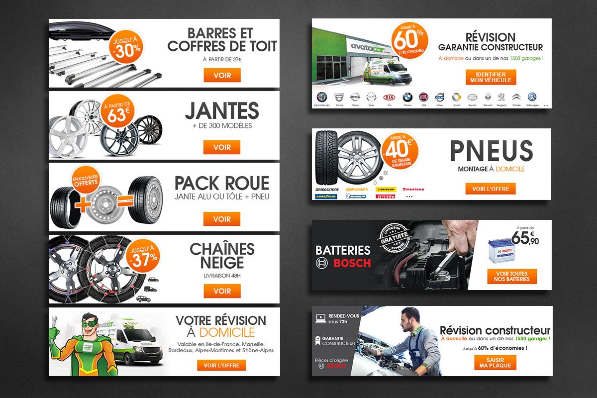 http://www.graphiknomad.com/wp-content/uploads/2017/08/bandeaux-webdesign-avatacar-1.jpg