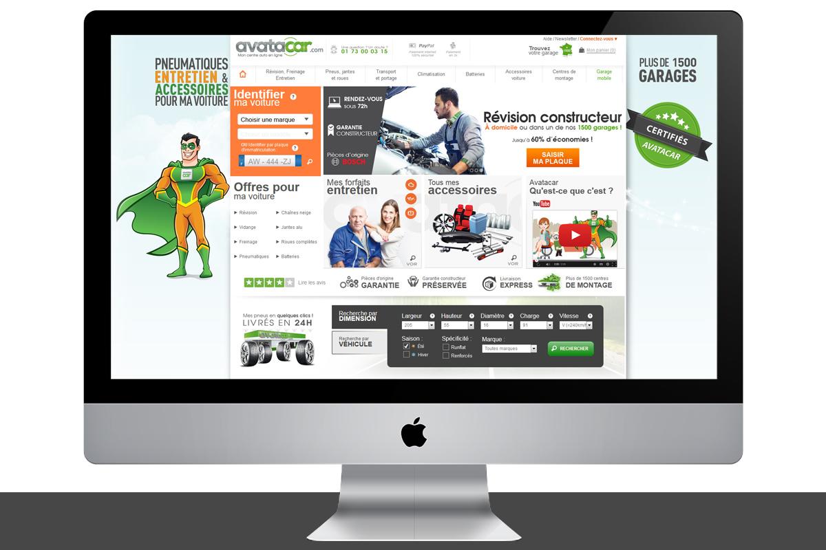 http://www.graphiknomad.com/wp-content/uploads/2017/08/bandeaux-webdesign-avatacar-2.jpg