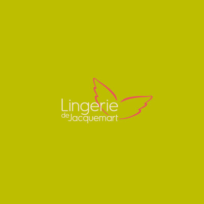 Logo Lingerie de Jacquemart
