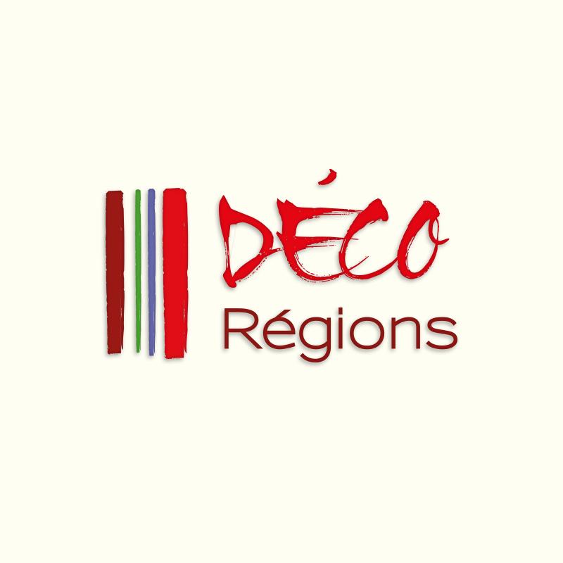 http://www.graphiknomad.com/wp-content/uploads/2017/08/logo-deco-regions.jpg