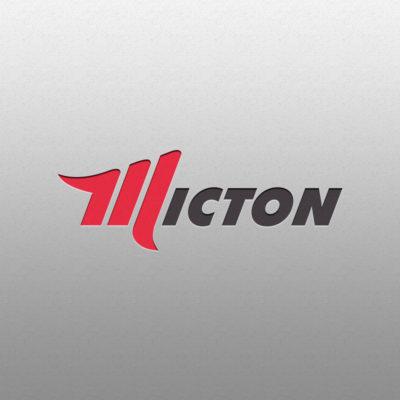 Micton