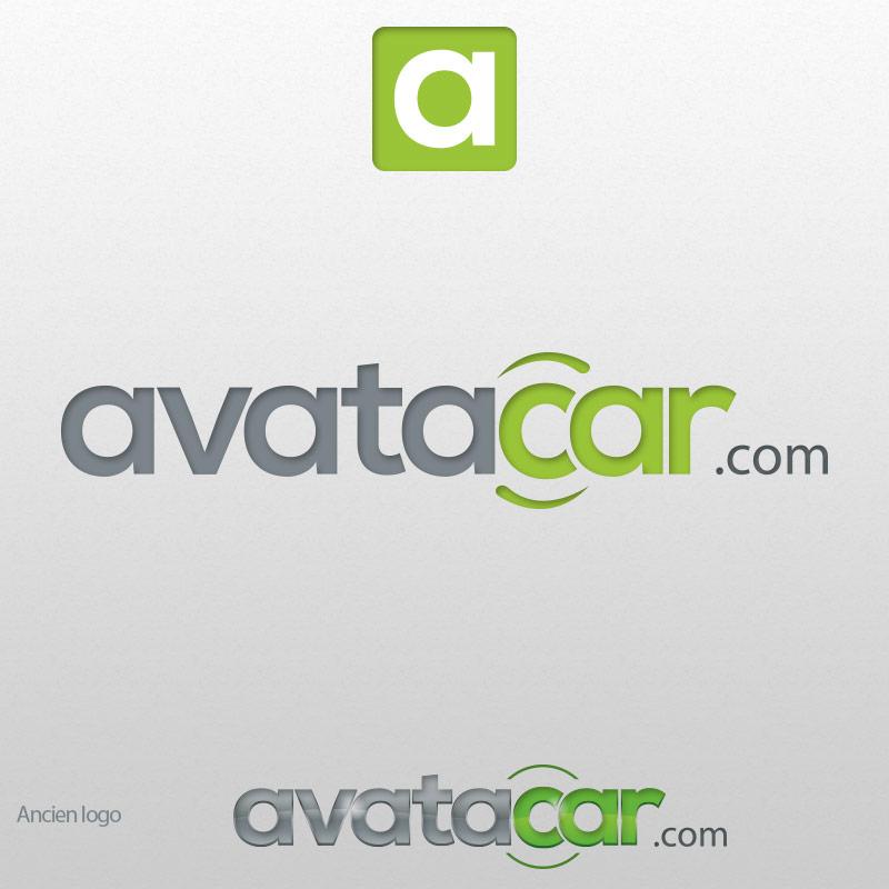 http://www.graphiknomad.com/wp-content/uploads/2018/11/avatacar-logo-1.jpg